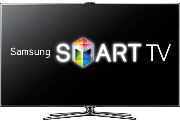 Samsung, televizyonlarında yüksek enerji tüketimini sakladığı iddialarıyla karşı karşıya