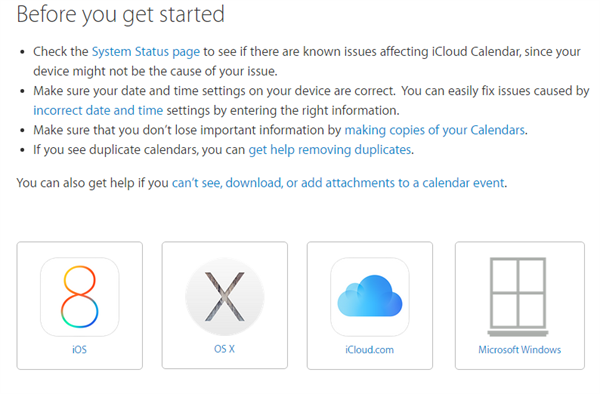 Apple, kendi web sitesindeki Windows logosunu değiştirerek Microsoft'u
