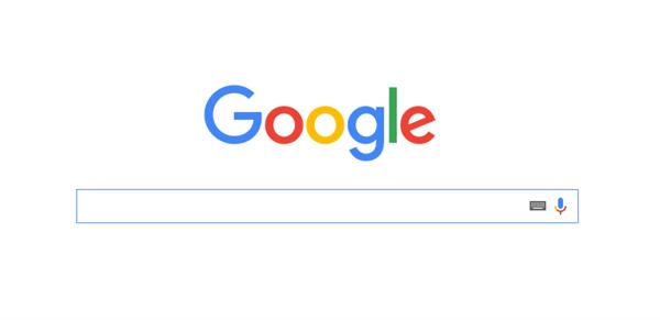 Eski bir Google çalışanı google.com adresini bir dakikalığına satın aldı