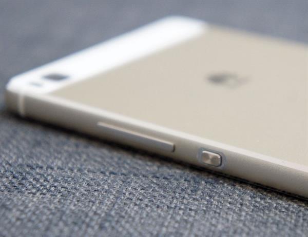 Huawei P9 modelinin çift arka kameraya sahip olacağı iddia ediliyor