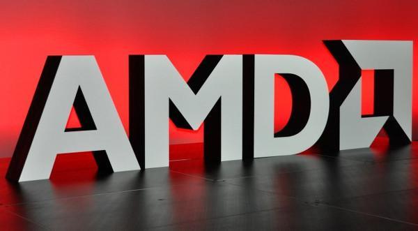 AMD yeni işten çıkarmalara hazırlanıyor