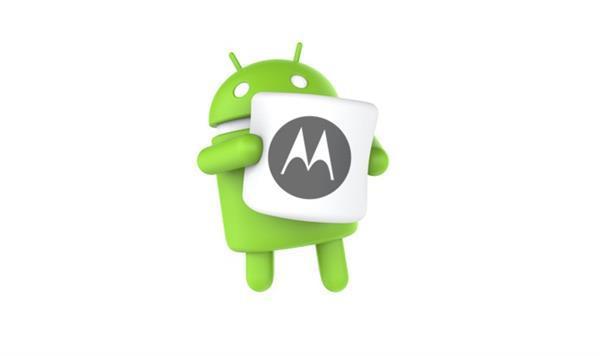 Motorola Android 6.0 Marshmallow güncellemesi alacak modellerini açıkladı