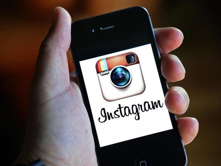 Instagram müstehcen içeriklere yer vermemelerine sebep olarak Apple'ı gösterdi
