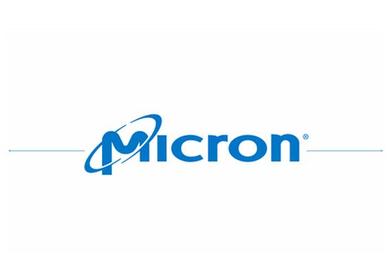 Micron'dan önemli bir hamle : Tidal Systems'ı satın aldı