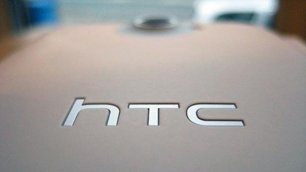 HTC yılın üçüncü çeyreğinde yine kayıplarda