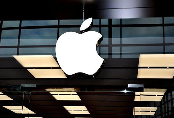 Apple, Perceptio'yu satın aldı