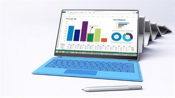 Microsoft'un bu akşamki etkinliğinde bizleri neler bekliyor?