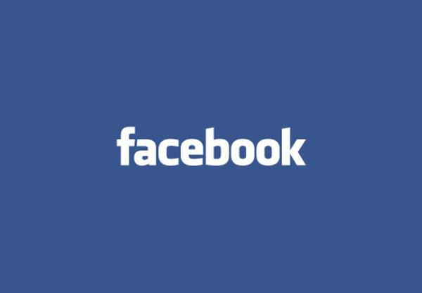 Facebook'un Android uygulaması artık düşük bağlantılarda daha hızlı çalışıyor