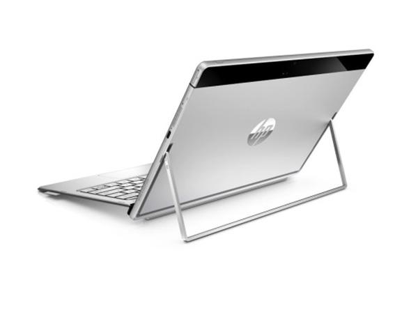 Yeni HP Spectre X2, Surface Pro benzerliğiyle dikkat çekiyor