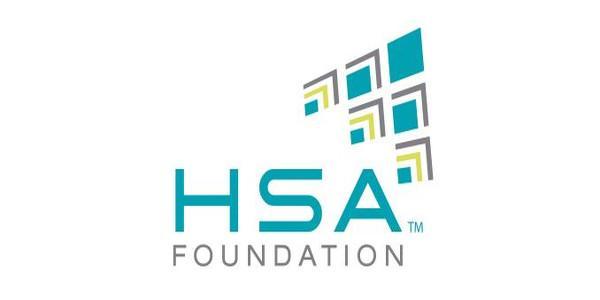 HSA standardını destekleyen çözüm sayısı artıyor