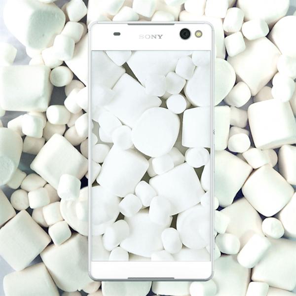 Android 6.0 güncellemesi alacak Sony modelleri açıklandı