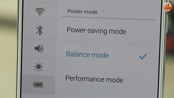 Meizu MX5 inceleme videosu