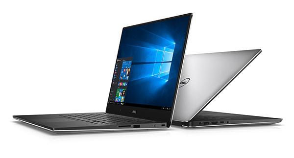 Dell, XPS 13 ve XPS 15'i güncelledi