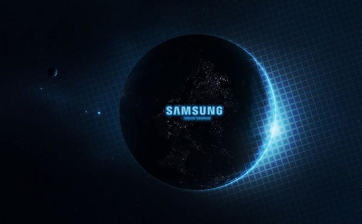 Samsung gelecek yıl Exynos yongasetlerinde HSA standardını benimseyecek