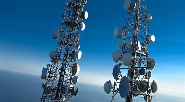 Huawei doğal koşullardaki 5G testinde 3.6Gbps hıza ulaşmayı başardı