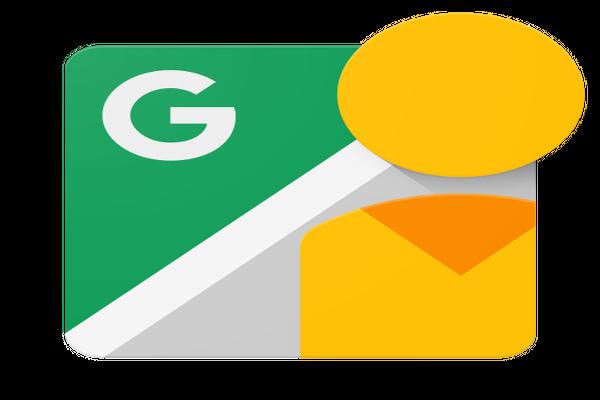Google Street View artık sanal gerçeklik odaklı