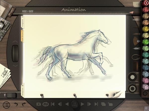 iPad için