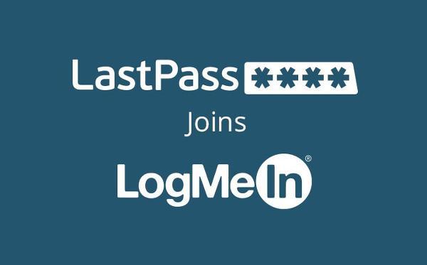 LastPass satıldı