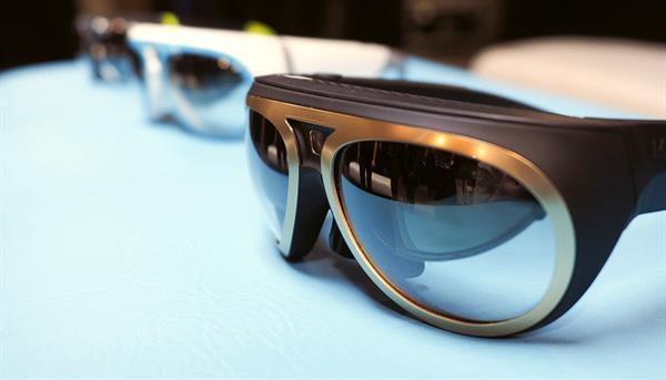 Qualcomm arttırılmış gerçeklik pazarına havlu attı