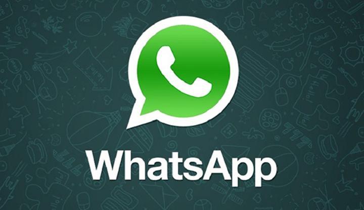 Windows Phone için WhatsApp güncellendi, arama geliştirmeleri yapıldı