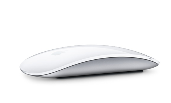 Apple'dan yeni aksesuarlar: Magic Keyboard, Magic Trackpad 2 ve Magic Mouse 2