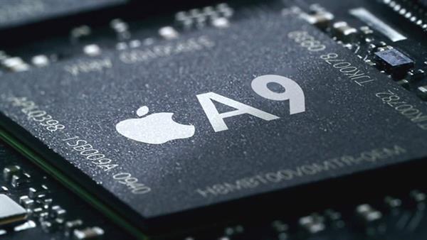 Farklı A9 çipsetleriyle yapılan Benchmark testleri Apple'ın açıklamasını doğruluyor