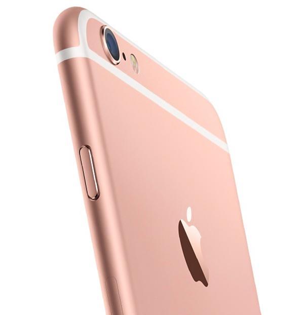 Apple Türkiye, yeni iPhone'ların satış tarihini erteledi
