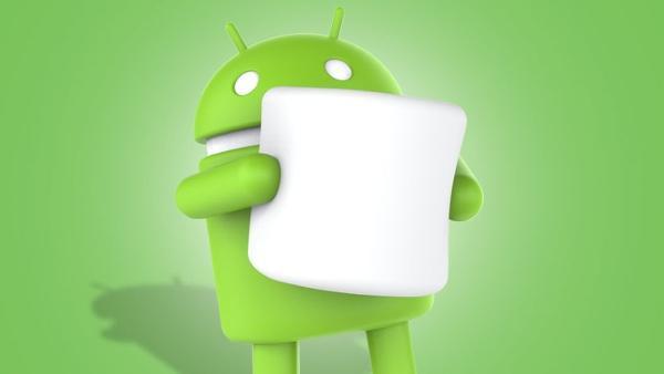 Android 6.0 Marshmallow güncellemesi alacak cihazları biraraya getirdik