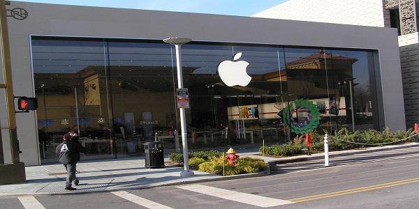 Apple'a patent ihlalinden dolayı tazminat cezası gelebilir