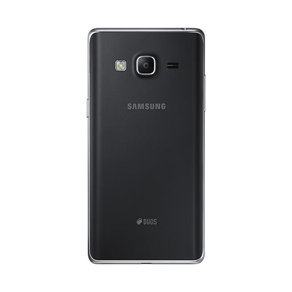 Tizen işletim sistemli Samsung Z3 resmiyet kazandı