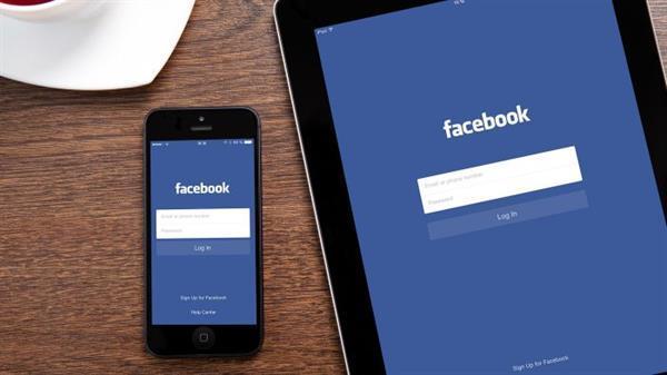 Facebook'ta oluşan hata paylaşımların görüntülenme sayısını ortaya çıkardı