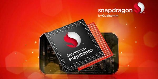 Snapdragon 820 yongaseti 10nm sürecine geçebilir