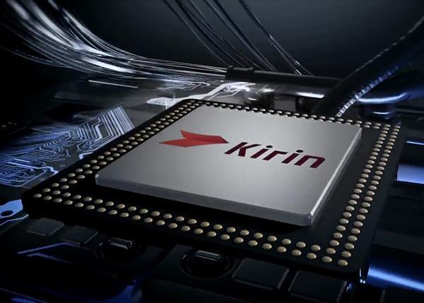 Samsung, döküm tesislerini HiSilicon'a açıyor