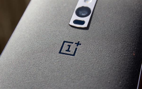 OnePlus X'in tüm özellikleri ortaya çıktı