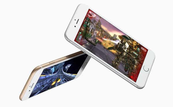 iPhone 6S satışları düşüşte