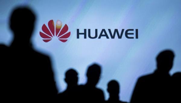 Huawei, Android 6.0 güncellemesi için liste yayımladı