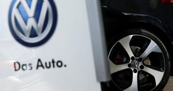 Volkswagen, Türkiye'den yaklaşık 324 bin aracı gönüllü geri çağıracak
