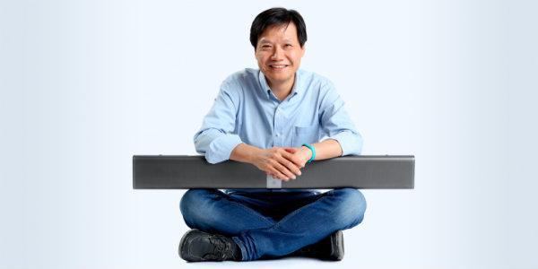 Xiaomi Mi TV Mainboard ile Smart TV heryerde