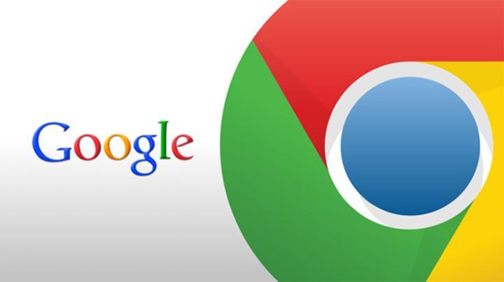 Batarya düşmanı Chrome