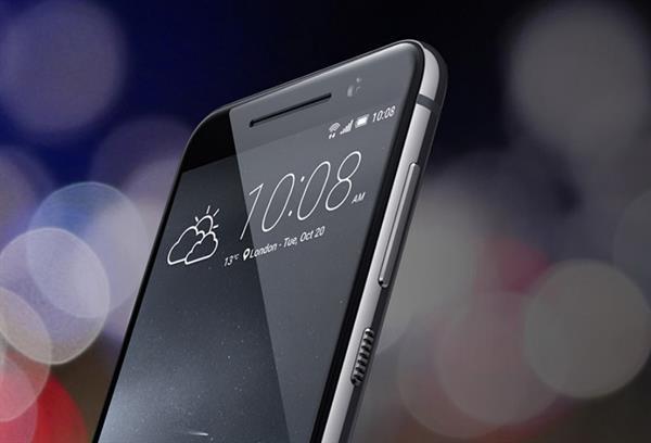HTC'nin kahramanı One A9 duyuruldu