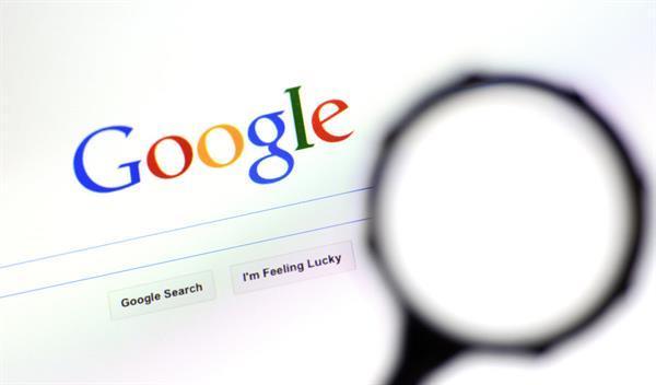 Google güvenli bulmadığı siteler hakkında daha fazla detay vermeye hazırlanıyor
