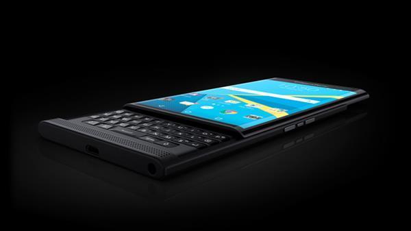 BlackBerry Priv'in fiyatı cep yakacak