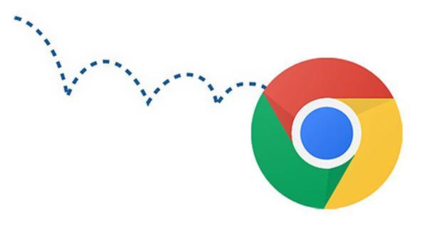 iOS için Chrome'a beklenen özellik geldi