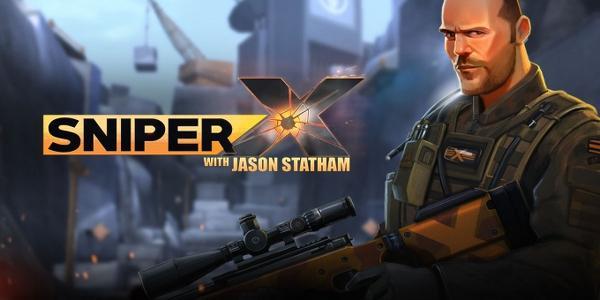 Gamevil konsol kalitesindeki Afterpulse aksiyon oyununu indirmeye sundu