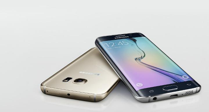 Samsung'dan iki Galaxy S7 Edge modeli iddiası