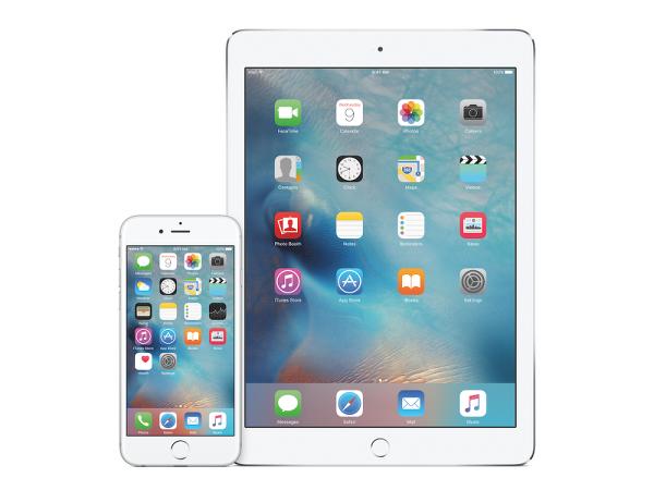 iOS 9 Wi-Fi Assist özelliği davalık oldu