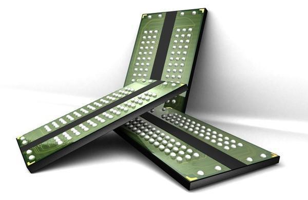 GDDR5X bellek teknolojisi grafik kartınızı uçuracak