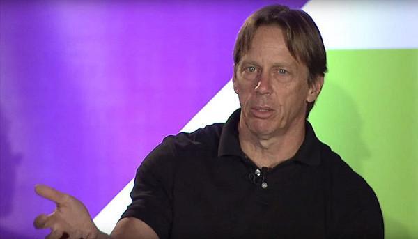 AMD'nin efsane mühendisi Samsung'a gidiyor, özelleştirilmiş yongaseti iddiaları alevlendi