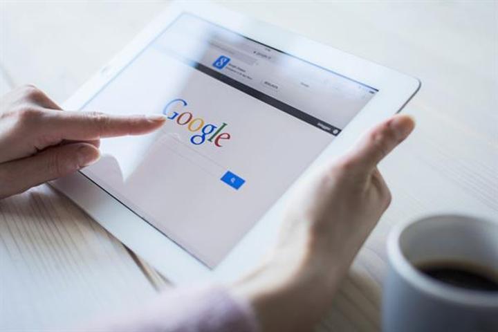 Google zorlu arama sonuçlarını yapay zekaya emanet edecek