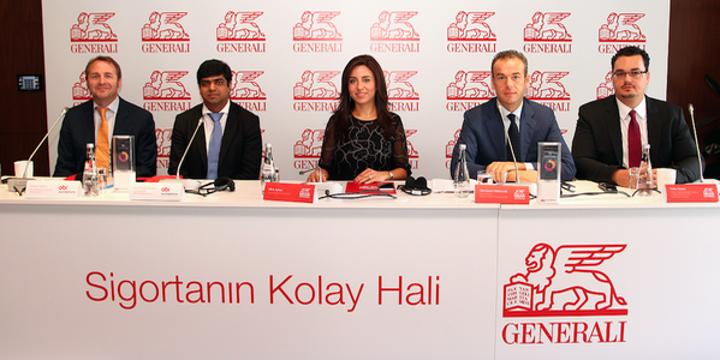Obi Worldphone önümüzdeki ay Türkiye'de